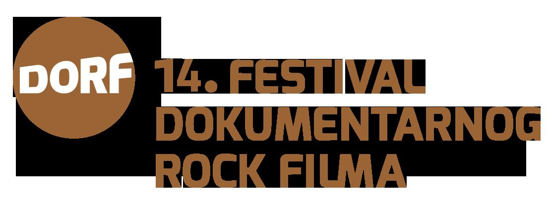Dorf film festival