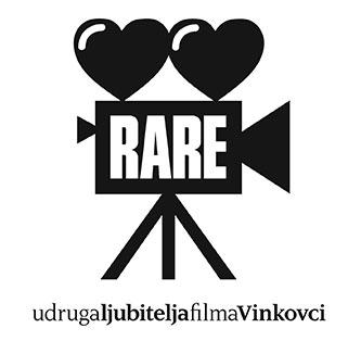 rare_logo_ispod2