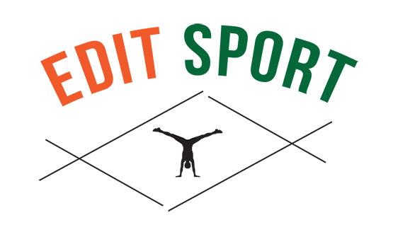edit-sport2