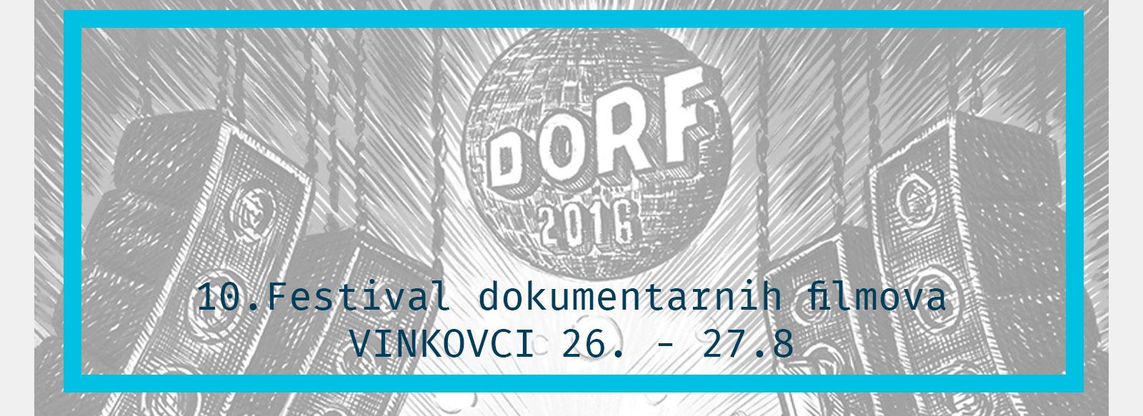 dorf-vinkovci-26-8