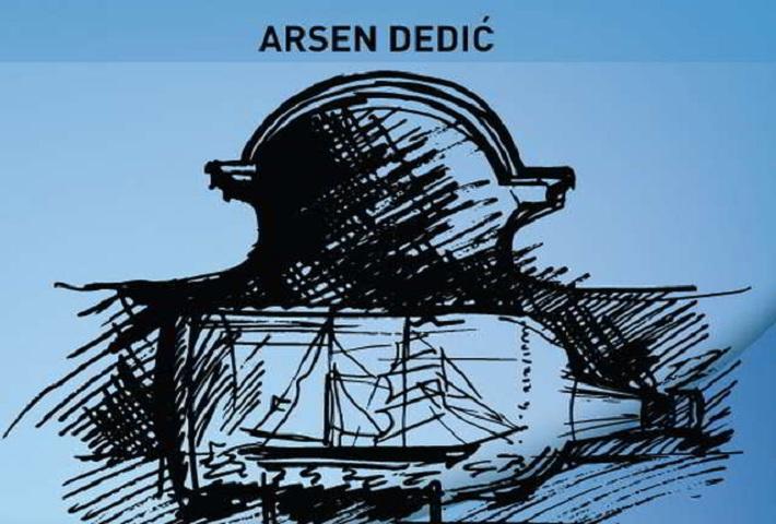 Brod-u-boci-Arsen-Dedic-1