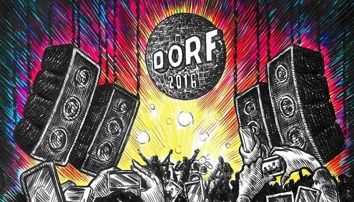 Poster DORF mali-1-1-1-1 - Copy