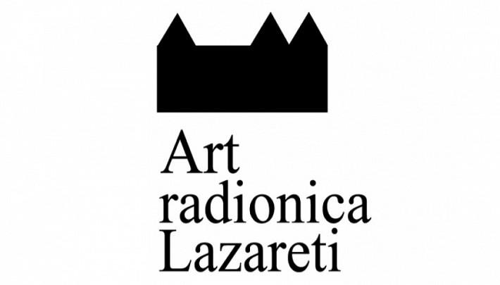 lazareti1