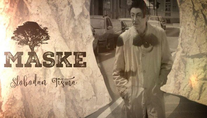 Maske_katalog - web