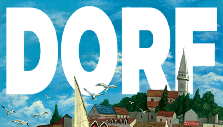 dorf_fb_cover - Copy