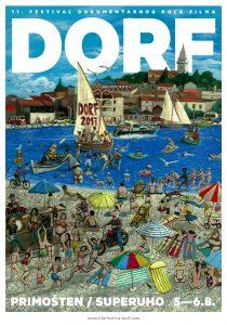 poster_72dpi_(web) - Copy