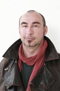 Dubravko Jagatić